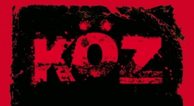 Koz_ic_kapak_02_K_yarim-640x350