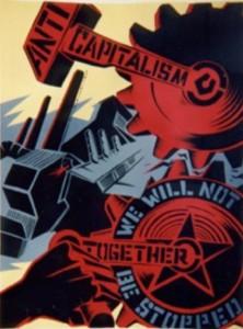 anti-kapitalizm-Weakining-the-Dam