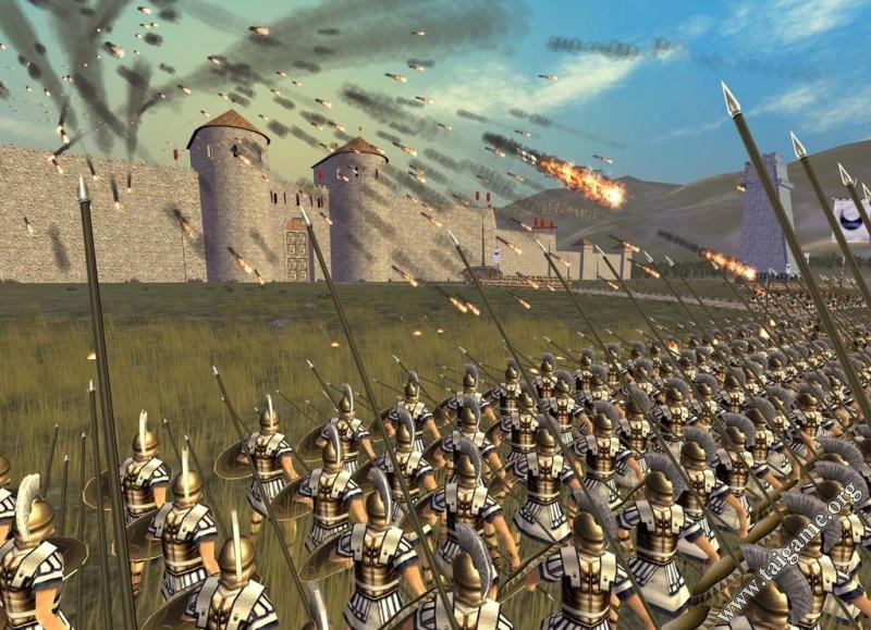 rome-total-war-20